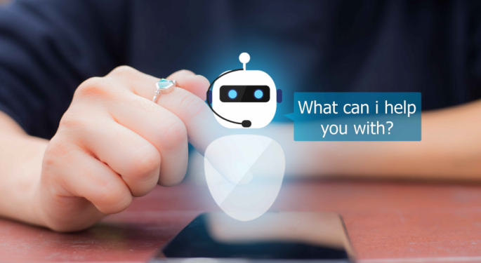 COVID-19 Has Sent The Need For Chatbots Skyrocketing. Is The Technology Ready?