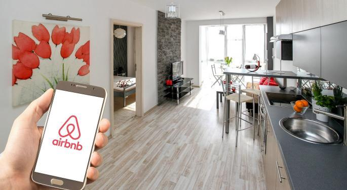 ¿Piensas comprar GM, Airbnb, Plug Power o Microsoft?