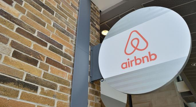 Airbnb Hosts Skirt Rules To Book Guests Outside Platform: Financial Times