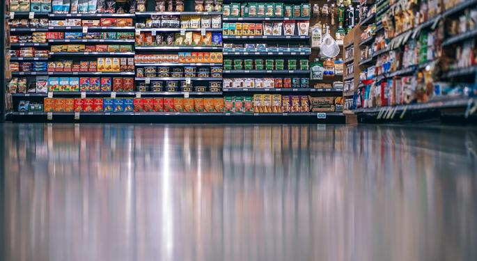 2 Grocery Outlet Analysts Remain Sidelined Despite Praising Q3 Print