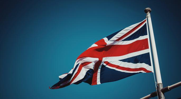¿Qué está pasando en Reino Unido con la escasez?