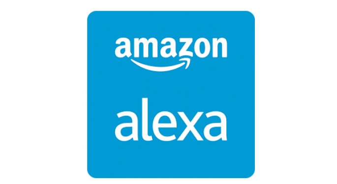 'Amazon Is Playing Hardball': Home Improvement Chains Slide After Kenmore, Alexa Join Forces