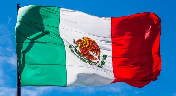 Betterware de México, la SPAC que los inversores deberían conocer