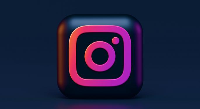 Instagram innova ante la competencia de TikTok y Youtube