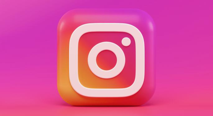 Facebook e Instagram pagarán a los creadores de contenido