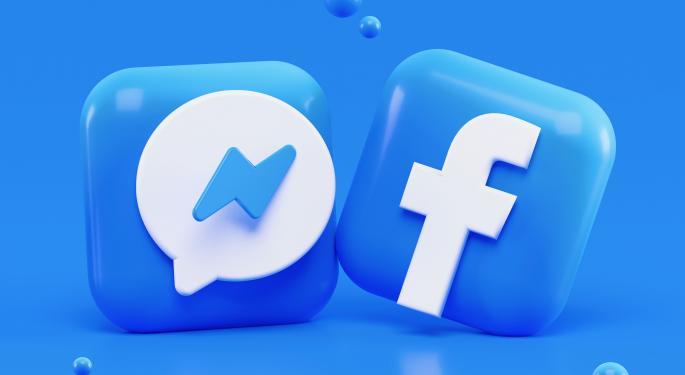 Facebook, a la baja pese a sus exitosas ganancias