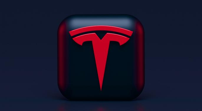 Tesla cancela oficialmente el Model S Plaid+