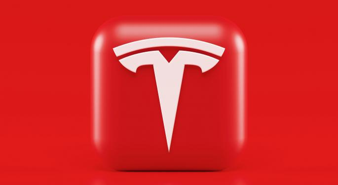 Tesla Autopilot Consumer Reports Test 'Concerning,' NHTSA Says; Buttigieg Closely Following Texas Incidident