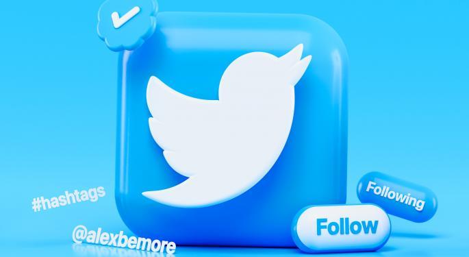 Usuarios de Twitter con +600 seguidores podrán hacer streamings de audio
