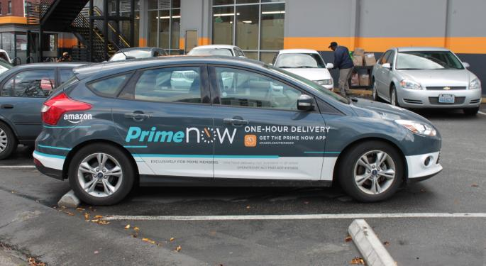 Poll: Nearly Half Of Amazon Prime Members Would Not Renew If Cost Rose To $150