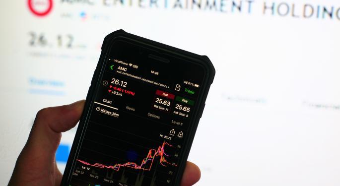 ¿Están las apps de trading generando adicciones?