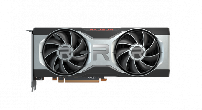 AMD Launches New Graphics Card For Gaming Market: What You Need to Know