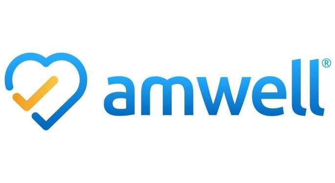 IPO Outlook For The Week: Snowflake and Amwell Lead Busy 12 IPO Lineup