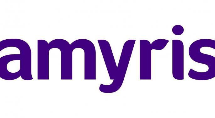 Amyris Denies 'Patent Infringement' Allegations On Heels Of $881M Lavvan Lawsuit