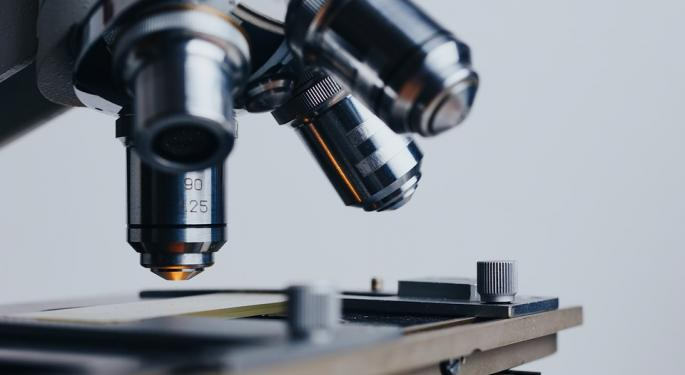 Attention Biotech Investors: Here Are November PDUFA Catalysts On The Horizon