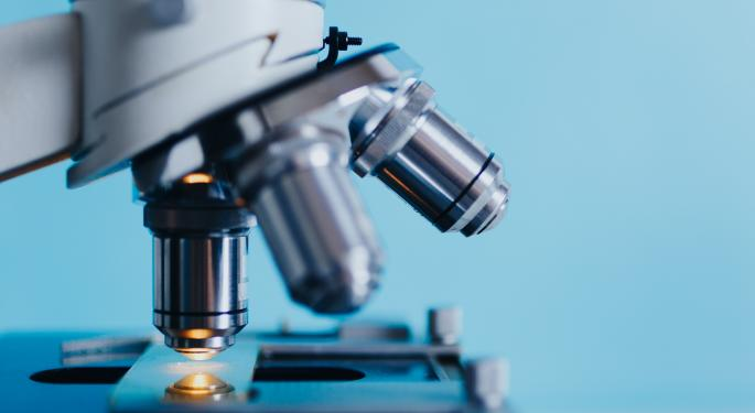 Edge Therapeutics, Privately Held PDS Biotech Announce Reverse Merger