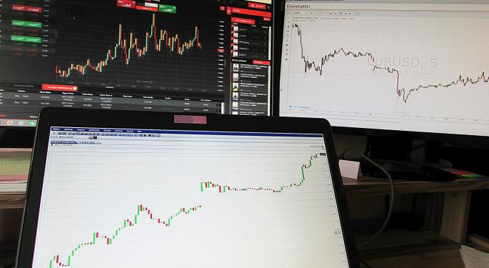 JPMorgan Rolls Out Factor-Based Mid-Cap ETF