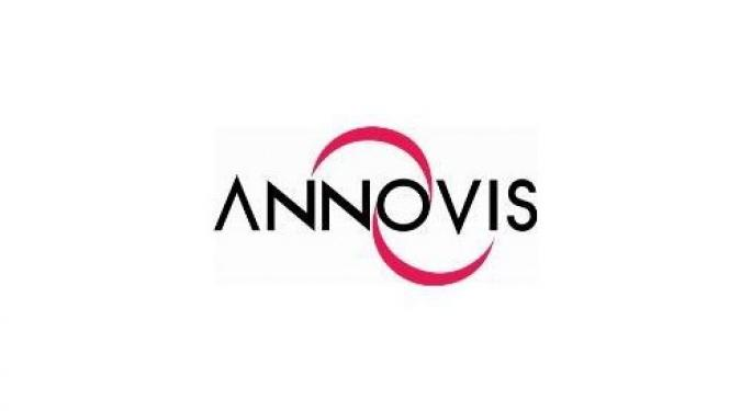 Annovis Bio Presents Novel Treatment For Alzheimer's And Parkinson's Diseases