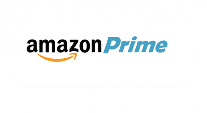 The Advantages Of Amazon Prime This Holiday Season