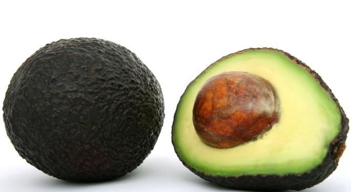 Mission Produce IPO: What Investors Should Know About The Avocado Distributor