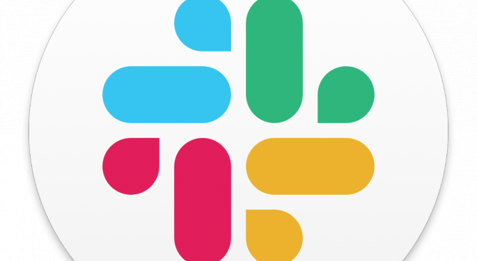6 Slack Analysts On Q1 Results, Billing Numbers, Microsoft Competition: 'An Unexpected Dichotomy'