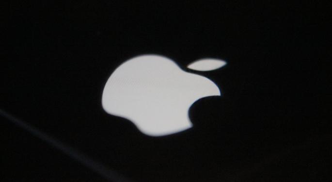 Lo que sabemos sobre el próximo iPhone de Apple