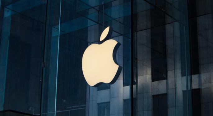 Apple lanza la actualización de iOS 15