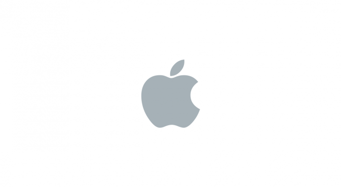 5 Things You May Not Know About Apple Heading Into This Week's Event