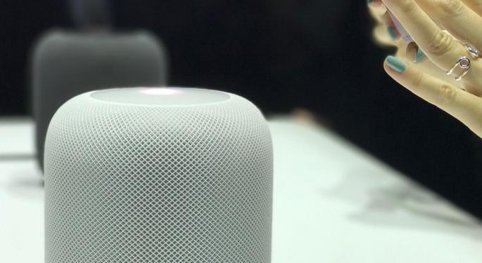 4 Key WWDC Takeaways From An Apple Bull