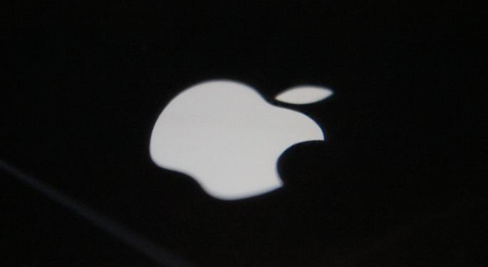 Apple, en conversaciones con CATL para suministro de baterías