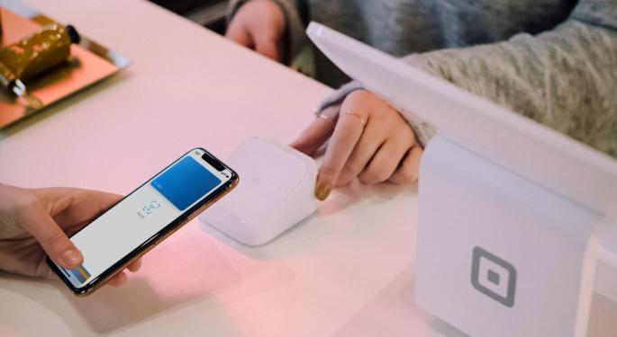 Apple Pay bajo el ojo crítico de reguladores antimonopolio