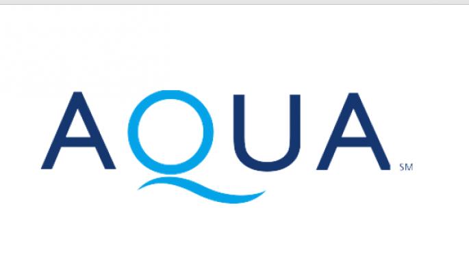 Aqua America Upgraded On M&A Prospects