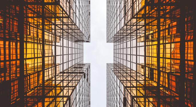 2 REIT Picks From Bank Of America