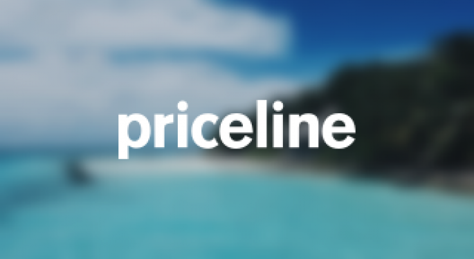 This Day In Market History: The Priceline IPO