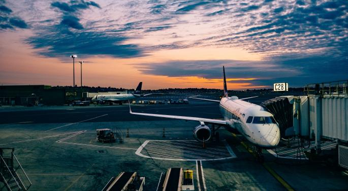 Exclusive: Largest Airline Trade Association To Reduce Workforce 20%