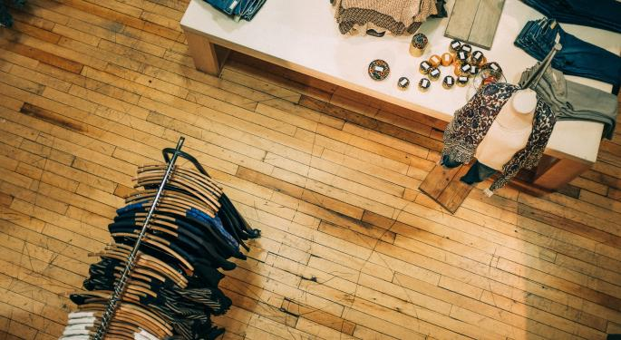 The Retail Misery Story Likely Continued In Q2; Earnings Ahead