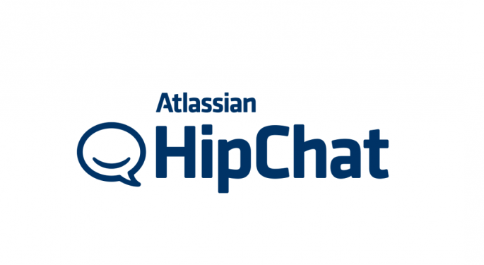 Analyst: If You Didn't See A Solid Quarter From Atlassian Coming, You Haven't Been Paying Attention