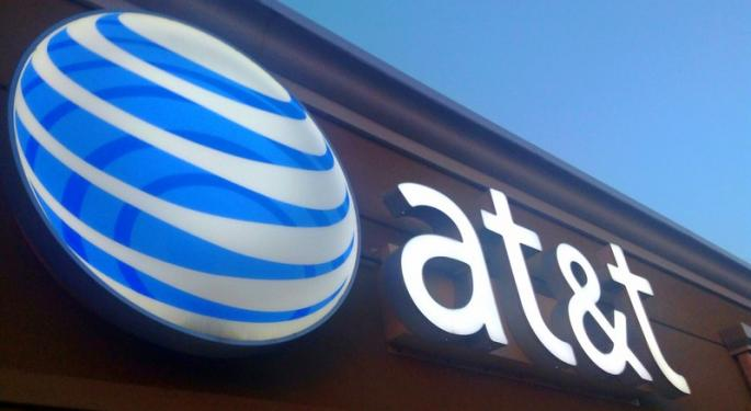 AT&T And Discovery Confirm $43B Media Merger: What You Need To Know