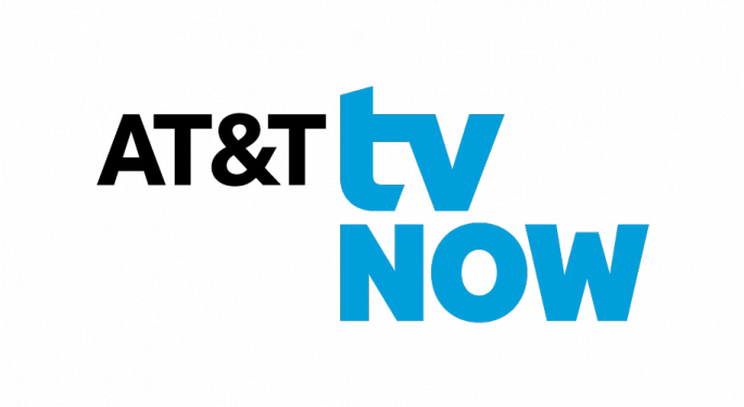 The New AT&T TV Streaming Service: What You Should Know