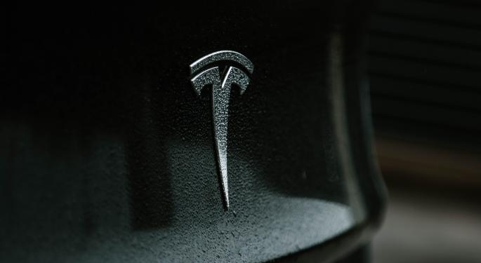 Breather For Tesla, Rivian, Lucid As Michigan Bill Seeking To Ban Direct Auto Sales Abandoned