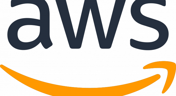 How Amazon Web Services Stacked Up Against Microsoft's Azure