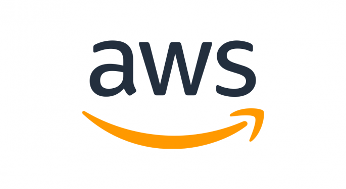 Amazon Releases AI-Based Enterprise Search Solution Kendra