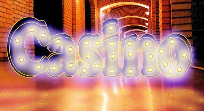 Golden Entertainment Reveals Final Special Cash Dividend Of $1.71 Per Share