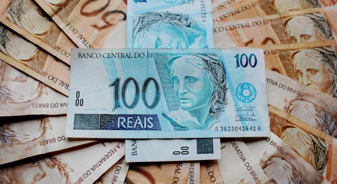 Barclays Upgrades Banco Santander, Positive On Positioning