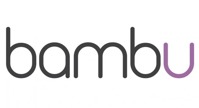 Need A Robo-Advisor? Bambu Can Build You One