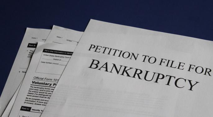 PG&E Bankruptcy Plan Gets Court Approval
