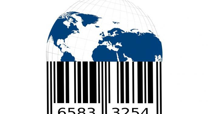 As Consumers Get Smarter, So Do Barcodes