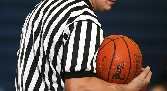 2016-17 NBA Season: Basketball Shoe Preview