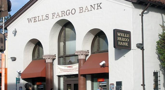 Wells Fargo's Latest Scandal: What You Need To Know