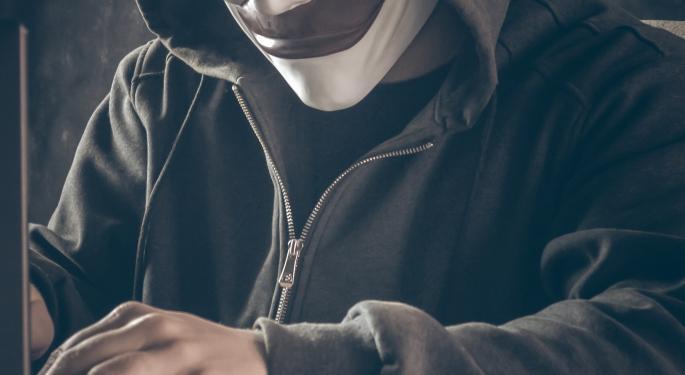 Twitter, el hackeo accedió a los mensajes de 36 cuentas